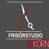 Frisuer-Korn